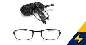 compra los mejores gafas plegables